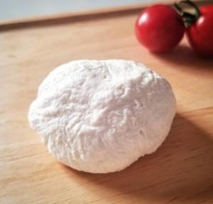 モッツァレラチーズ⑤