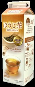 ほうじ茶_斜